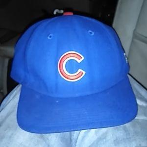 Cups newera hat
